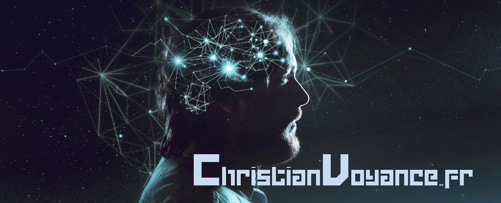 Christianvoyance